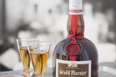 Gran-Marnier