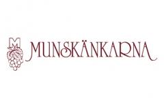 Munskankarna