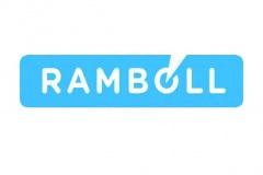 Ramböll