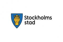 STH-Stad