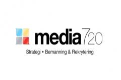 media720