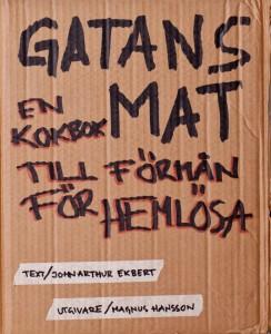 Gatans Mat