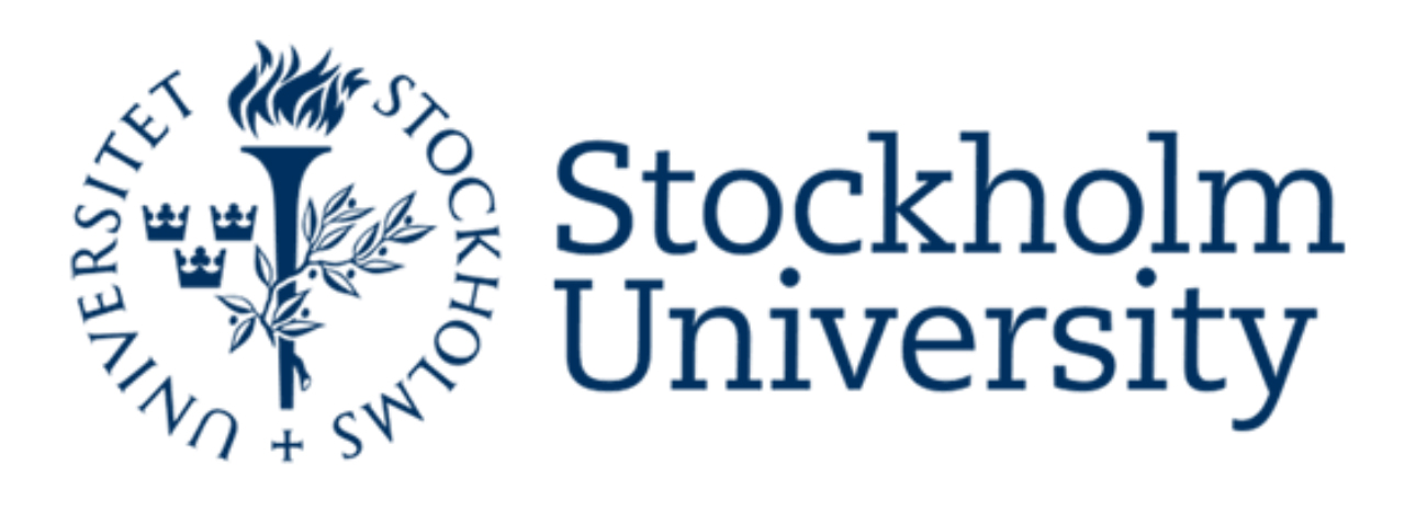 Praktisk retorik på Stockholms Universitet