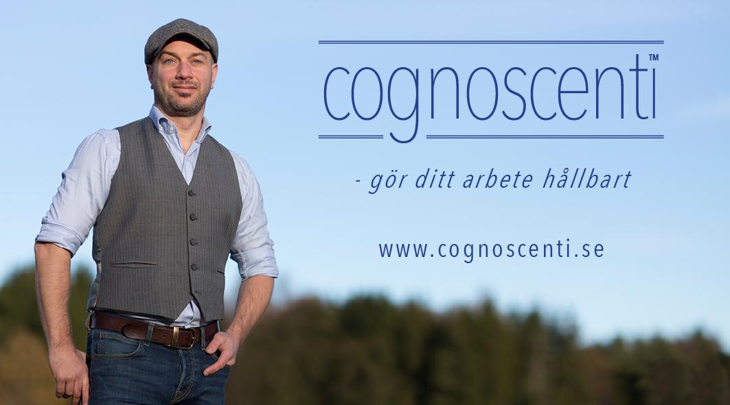 Cognoscenti AB tar över Kjörling Wine